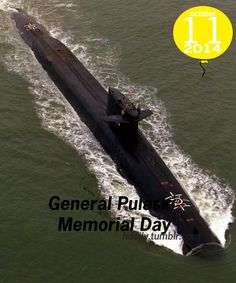 is pulaski memorial day an american holiday