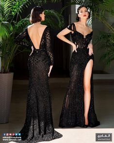 Prom Dresses, Formal Dresses, Facebook, Instagram, Fashion, Haute Couture, Dresses For Formal, Moda, Formal Gowns