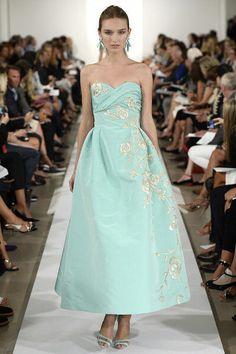937 Best Midi Dresses images  0190b00e1ec69
