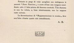 Nel segno di Jürgen (Germania), Rosa (Italia) e Brigitte (Francia), il sodalizio tra Alfred Brüggemann e Giacomo Puccini vivrà per sempre