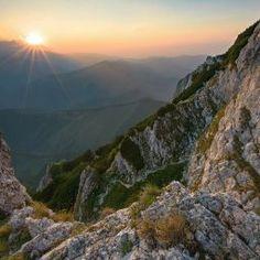 Piatra Craului National Park Parc National, National Parks, Utila, Visit Romania, Natural Park, Iron Gates, Our World, Outdoor Gardens, Journey