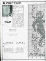 "(3) Gallery.ru / Summerville - Album ""Monocromi 4"""