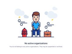 No organizations designed by Adrian Goia for Epic Coders 🚀. Connect with them on Dribbble; the global community for designers and creative professionals. 2d Character, Character Design, Outline Illustration, App Logo, Free Illustrations, Icon Design, Vector Art, Chibi, Concept Art
