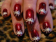 my nail art - Nail Art Gallery Archive - nailsmag.com