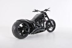 Harley-Davidson (http://www.houseofthunderusa.com/)