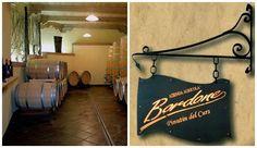 Roero, Nebbiolo, Barbera, Bricat: i vini Bordone parlano la lingua del territorio e hanno il carattere deciso dei piemontesi.   Li trovate su Excantia: http://www.excantia.com/produttori/bordone