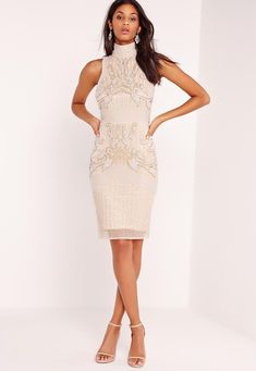 a1b67f22d7b Lust over its figure-flattering bodycon style