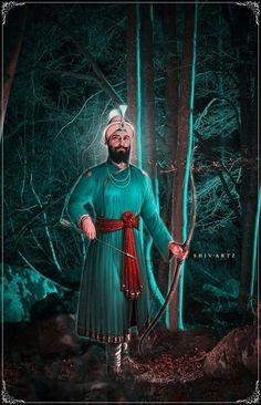 baba ji chachu nu tik kar do Guru Granth Sahib Quotes, Sri Guru Granth Sahib, Guru Nanak Ji, Nanak Dev Ji, All God Images, Baba Deep Singh Ji, Guru Nanak Wallpaper, Ek Onkar, Sikh Quotes