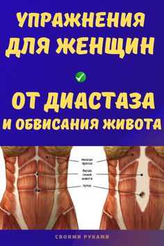 Exercises from diastasis, from sagging belly for women! For many women, the stomach is a closed zone, it is pulled, hid . Fitness Diet, 30 Day Fitness, Health Fitness, Nutrition Quotes, Healthy Nutrition, Eating Healthy, Health And Beauty, Health And Wellness, Sport Diet