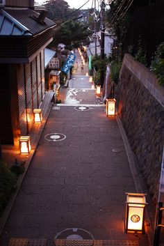 Lantern (Enoshima) 2 | Flickr - Photo Sharing!