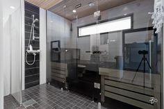 Kuvahaun tulos haulle kylpyhuone