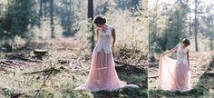 Bohemian bruiloft - trouwen in het bos- Arjen en Paulien_0035.jpg