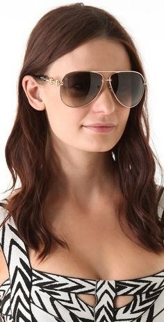 Wegener226 Cheap Ray Bans Sunglass Fashion Brand Wayfarer Ray Bans On Sale