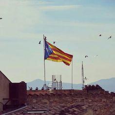 #Catalunya #Independència