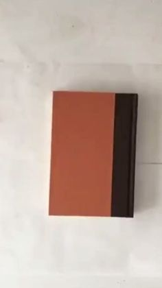 book making videos Make a Hocus Pocus book of spells for Halloween. Super fun to make and a great item for spooky parties and fall decorating. Country Design Style is making several. Fall Halloween, Halloween Crafts, Halloween Decorations, Book Decorations, Hocus Pocus Halloween Ideas, Spooky Decor, Halloween Books, Outdoor Halloween, Fall Crafts