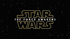 'Star Wars: The Force Awakens' trailer will be online on Friday too