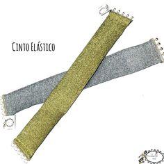 Cinto Elástico  Tam G  @uohbrecho   👉Siga www.fb.com/uohbrecho 🕞 Agende sua visita 📞Whatsapp/telegram + 55 31 9.8729-0249   #cinto #lurex #chicas #chic  #good #brecho #uohbrecho  #insta #sustentabilidade #smile #relax #happy #blogger #blog #bh #life  #inspiracao #like #2hand #instagood #ootd #igers #fe #deusnocomando #mixb #economiacriativa  #belohorizonte #Minasgerais