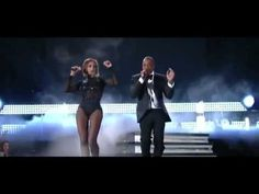 Beyonce - Drunk in love | Grammy 2014 | choreography by Dana Foglia - YouTube