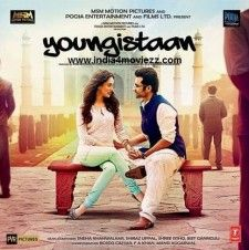 Youngistaan 2014, Movie review trailer, Youngistaan movie songs, free download Youngistaan movie online, hindi dubbed movie Youngistaan, Youngistaan cast, watch Youngistaan movie online, watch movie hindi Youngistaan free, free download Youngistan,  full HD movie Youngistaan, online watch bollywood movies, free watch indian movie Youngistaan