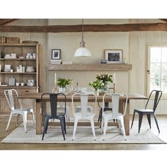 ORISSA 200x300cm Rug. Freedom FurnitureClassroom ...
