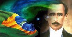 A Boa Parte: Mensagem de Eurípedes Barsanulfo ao Brasil