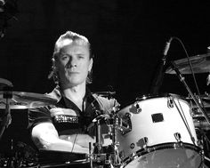 u2 drummer larry mullen | larry-mullen-jr-1