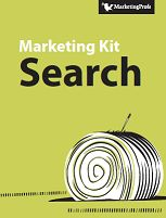 Check out our search marketing kit!