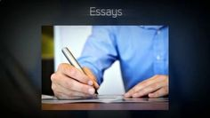 #Professional #custom #writing service offers custom essays, term papers, research papers, thesis #papers, reports, reviews. We offer huge variety of #custom_writing including custom papers.