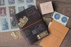 Midori Notebook Giveaway   Giveaway Hunt - an international giveaway blog