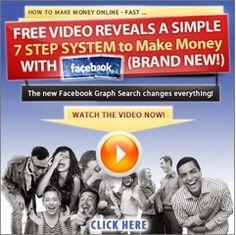 Info cash 2+ fan page builder: Make money now info cash 2 fan page builder make $225 a sale,