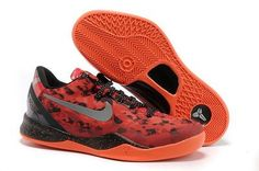 sports shoes 5f208 ae13d Buy Nike Kobe 8 System Challenge Red Reflective Silver Team Orange For Sale  from Reliable Nike Kobe 8 System Challenge Red Reflective Silver Team  Orange For ...
