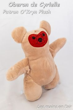 Oberon de Cyrielle Dinosaur Stuffed Animal, Animals, Plush, Model Face, Cuddling, Bears, Bite Size, Animales, Animaux