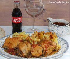 kitchen birds chicken turkey kitchen with chicken food forward ó ...