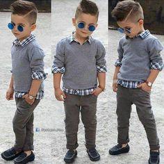 stylish #babyclothesstylish