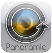 Cycloramic, Watch Your iPhone Spin While Taking Panoramic Photo/Video - http://crazymikesapps.com/cycloramic/