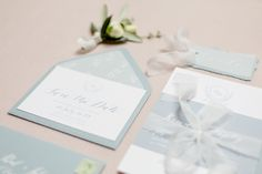 Bespoke calligraphy and handwritten stationery for weddings and events. Calligrapher based in Northern Ireland. Northern Ireland, Place Cards, Stationery, Place Card Holders, Calligraphy, Collection, Penmanship, Stationery Shop, Paper Mill