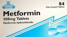 Sometimes a drug intended for one purpose turns out to have other uses. Metformin, a treatment for type 2 diabetes, may prove effective in treating cancer. Anti Aging, Diabetes Tipo 1, Help Me Lose Weight, Diabetes Information, Prevent Diabetes, Diabetes Treatment, Cancer Treatment, Diabetes Management, Hypothyroidism