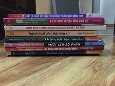 Tuyển tập sách kỹ năng sống cũ hay #mua_sách_cũ #bán_sách_cũ #Web_sách_cũ_online #tìm_mua_sách_cũ #sách_cũ #sách_cũ_hà_nội #sách_cũ_sài_gòn #sách_cũ_đà_nẵng #sách_cũ_TP_HCM Xem thông tin Mua bán sách cũ: https://muabansachcu.com/can-ban-sach-tuyen-tap-sach-ky-nang-song-cu-hay.html