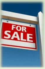 Land Sales and Bidding Process - August 2012