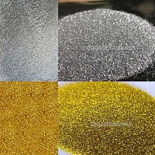 1Kg Sparkle Gold Silver Glitter Bling Tiny Sequin For DIY Wedding Party Decor