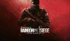 Rainbow Six Siege: Arrivano le unità speciali giapponesi nel prossimo DLC