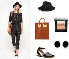 $250 DSW #Giveaway 5/12 - 5/18! http://shopsweetthings.com/fashion/summer-shoe-lovin-dsw-giveaway #dswshoehookup #pintowin
