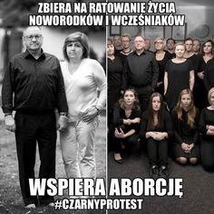 Poland, Humor, Type 3, Funny, Movie Posters, Movies, Facebook, Photos, Historia