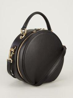 DOLCE & GABBANA - round tote bag 9 - 969,90€