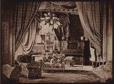 josie+arlington+   Josie Arlington: The Most Famous Madam of Storyville.
