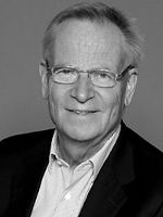 BIO: Jeffrey Archer's writing career has spanned over 30 years. His first novel, Not a Penny More, Not a Penny Less, was an immediate bestseller in 1975. He went on to publish a string of international market-leading bestsellers including Kane & Abel, A Matter of Honour, First Among Equals and most recently A Prisoner of Birth and Paths of Glory, both of which were number one bestsellers in the UK, Australia, Canada and India. ...