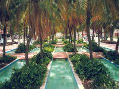 Search Miami Real Estate Listings Sunny Isles Miami Beach – Miami Just Listed Real Estate Search Engine South Beach, South Florida, Miami Beach, Lincoln Road, Photo Walk, Real Estate Search, Real Estate Sales, Island, Random