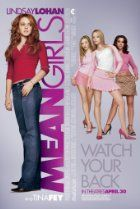 Image of Mean Girls