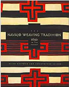 Navajo Weaving, Presents, Quilts, Traditional, Reading, Books, Gifts, Libros, Quilt Sets