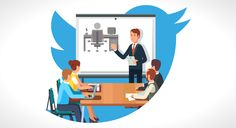HR Experts: Top 20 Human Resources Influencers to Follow on Twitter